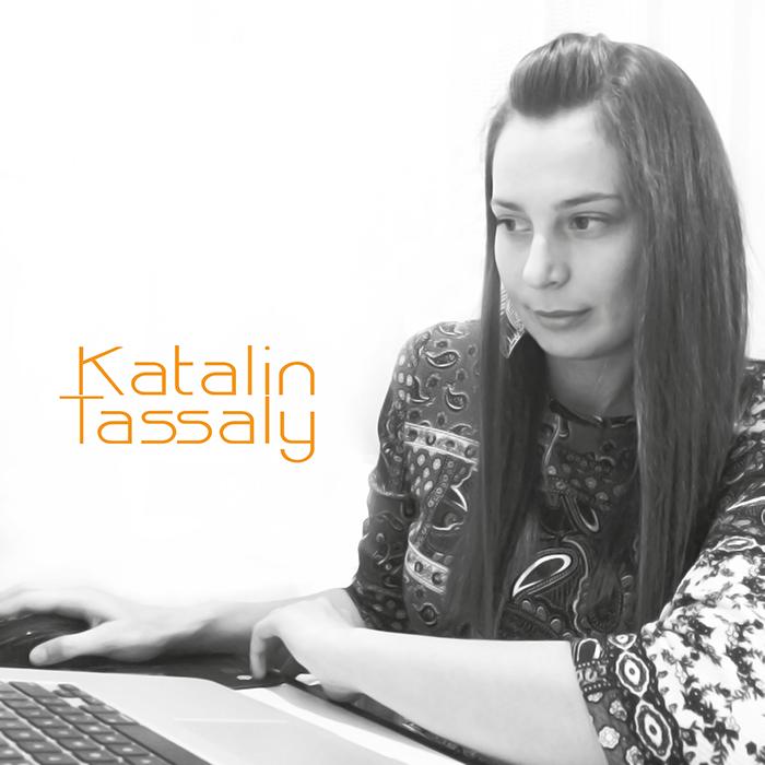 Tassaly Katalin