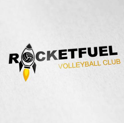 Rocket logó
