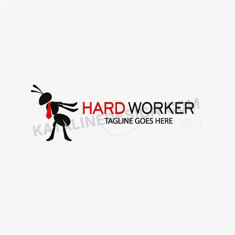 hard worker-01-01