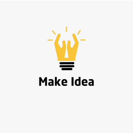 Make idea