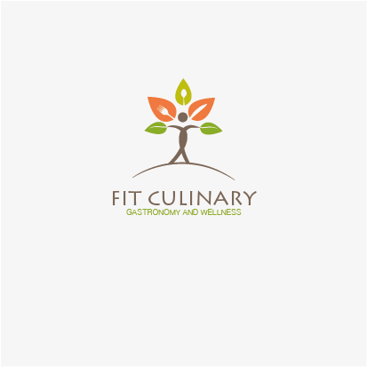 Fit Culinary