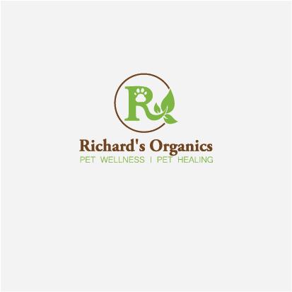 Richard's Pet