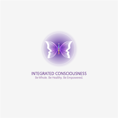 Integrated consciousness